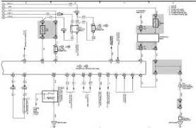 2003 toyota tundra stereo wiring diagram images toyota tundra 2003 tundra wiring diagram 2003 wiring diagram and