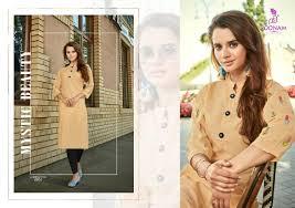 Designer Diva Poonam Designer Diva Vol 8 Textilevilla Pvt Ltd