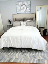 Bedroom Bedroom Interior Cozy Wool Rugs Tumblr Bedrooms Ideas
