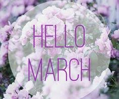 Image result for march images