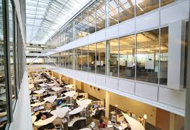 activision blizzard coolest offices 2016. Navy Federal Credit Union Activision Blizzard Coolest Offices 2016 R