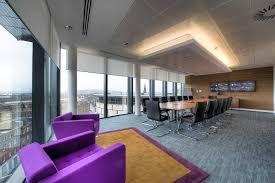 corporate office interior. Corporate Office Interior Photography ·