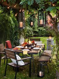 Wrought Iron Patio Furniture Dining Sets U2014 BITDIGEST Design Wrought Iron Outdoor Furniture Clearance
