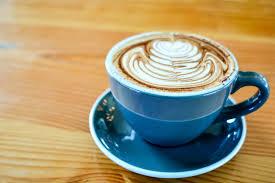 184 ziyaretçi tried & true coffee ziyaretçisinden 21 fotoğraf ve 10 tavsiye gör. From Downtown To Southtown Tried True Coffee Company