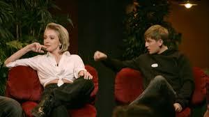 Настя Ивлеева – капитальное дно»: телеведущая вывела из себя зрителей «Что  было дальше?»