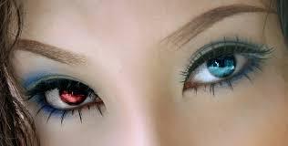 اجمل عيون بنات Images?q=tbn:ANd9GcQubMeQZkqYdlRg9ukevyTa_5cF5mSrjfmUCFgt-bajfEm3rSF34Q