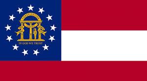 Georgia Workers Compensation Pre Settlement Loans Cash