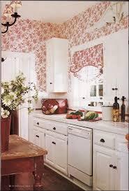 kitchen curtains thefind jpg kitchen curtains bed bath beyond redtoilekitchen kitchen curtains bed