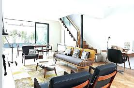 open floor plan furniture layout ideas – jaycapasso.club
