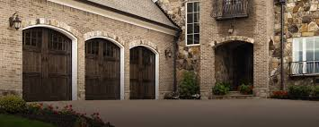 action garage doorGarage Door Service  Repair Action Door Cleveland  Akron Ohio
