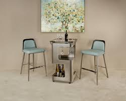 elite modern furniture.  Modern Intended Elite Modern Furniture H