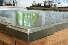 alternatives to granite countertops alternative magnificent on for give your kitchen a different look affordable granite countertop alternatives t22 countertop