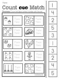 Math Packet for Preschoolers likewise Insect Preschool Patterning Worksheets  Insect  Best Free further F is for Farm Animals    Letter F Printables in addition FREE 24 page preschool numbers worksheet packet from as well Free Antarctic and Arctic Animals Printables Packet for Preschool additionally FREE printable alphabet activity pages    packed with things to do furthermore  also This Summer  Play Your Way to School Readiness  Simple Tips to Get furthermore Easter Worksheet Packet from Mama's Learning Corner likewise  furthermore Math Practice Worksheets For Preschool Worksheets for all. on preschool worksheet packets