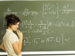 mathematics assignment help assignments solutions math assignment help