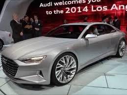 audi a9 2015. 2015 audi prolougue concept car horsepower specs price a9 2016 prototype la auto show hp