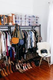 organized office closet. Brilliant Closet Haute Off The Rack Closet Organization Office Closet Space Ideas  Idea How To Create Youu0027re Own Walkin Womenu0027s Fashion  With Organized Office Closet