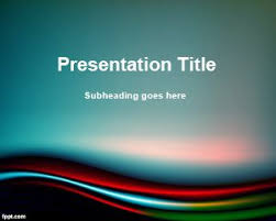 themes for ms powerpoint splendor powerpoint template