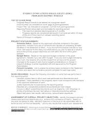 how to be a good essay writer how to write a good act essay act