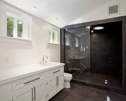 Bathroom Ideas Bold Design New Bathrooms Ideas Designing A Bathroom Photo  On Stylish Home Homes For