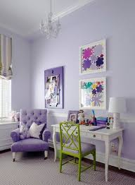 purple and green bedroom. purple green bedrooms on pinterest and bedroom