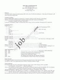 sforce qa resume imagerackus outstanding best job resume curriculum resume vitae cv get inspired imagerack us imagerackus excellent