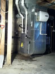 lennox dehumidifier. installed rheem rgrc classic furnace in basement dehumidifier room lennox humidifier not working whole