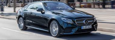 What Color Options Are Available For The 2018 Mercedes Benz