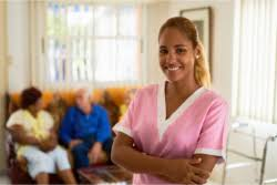 Hospice Aide Homemaker New Dawn Health And Hospice Hospice And