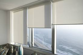UNIK NEEDS Manufacturers Of  Mosquito Screens  Mosquito Net Window Blinds And Curtains