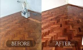 Image result for Floor Renovation