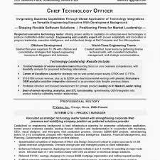 Resume Writer Austin Tx Archives Wp Landingpages Com Austin Resume