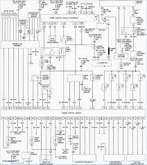 05 jetta fuse diagram wiring library 2004 jetta engine diagram headlight wiring schematic 2001 vw jetta rh detoxicrecenze com