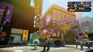 Splatoon 2 Octo Expansion Review: To ...