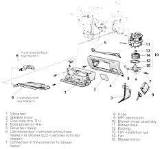 ford tempo fuse box diagram wiring diagram 1990 Ford Tempo Fuse Box Diagram Ford F650 Fuse Box Diagram