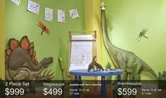 t rex dinosaur 3d wall art or wall decor 3d dinosaur wall art decor pinterest tyrannosaurus wall decor and 3d wall on 3d dinosaur wall art decor with t rex dinosaur 3d wall art or wall decor 3d dinosaur wall art
