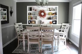 dining room makeover ideas. Dining Room Makeovers Before And After Marvelous Makeover Modern Ideas Wooden Table Tools Mirror Frames Photos Diarhe Statue