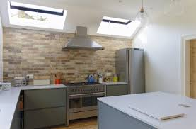 Pitched Roof Lighting Solutions Hinged Opening Luxlite Rooflight For Pitched Roof Helps To