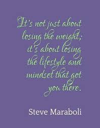 Weight Loss Motivational Quotes Motivational Quotes To Help You Lose Weight Bebeautiful