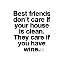 Bff Quotes Unique BFF Quotes And Sayings