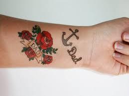 110 Best Family Tattoo Designs This Year Wild Tattoo Art
