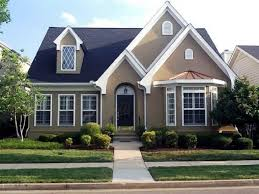 best exterior paint colorsBest Exterior House Paint Colors  Team Galatea Homes