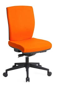 office chair fabric. office chair fabric i