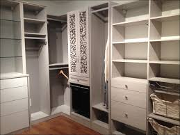 Bedroom : Amazing Closets By Design Cost How Much Do Closet Doors ...