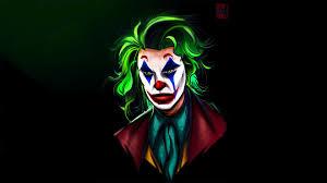 Joker Wallpapers - 4k, HD Joker ...