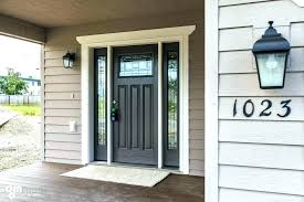 entry door with sidelights front entry doors with sidelights a inspirational entry door with sidelights