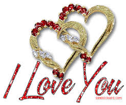 i love you image 689