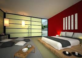 japanese style bedroom furniture. Exellent Furniture Japanese Style Bedroom Furniture Set Inside Japanese Style Bedroom Furniture