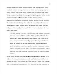 a mother essay essay descriptive essay about mother descriptive essay about a related post of my mother essay in