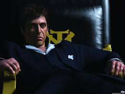 Scarface Wallpaper For Bedroom Images For Gt Scarface Movie Wallpaper Hd Scarface Quotes