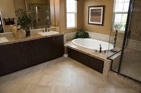 luxury vinyl tile in springdale ar